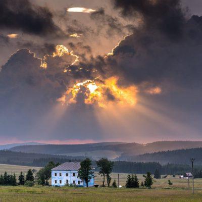 Vitas Ryžovna.dira v nebi